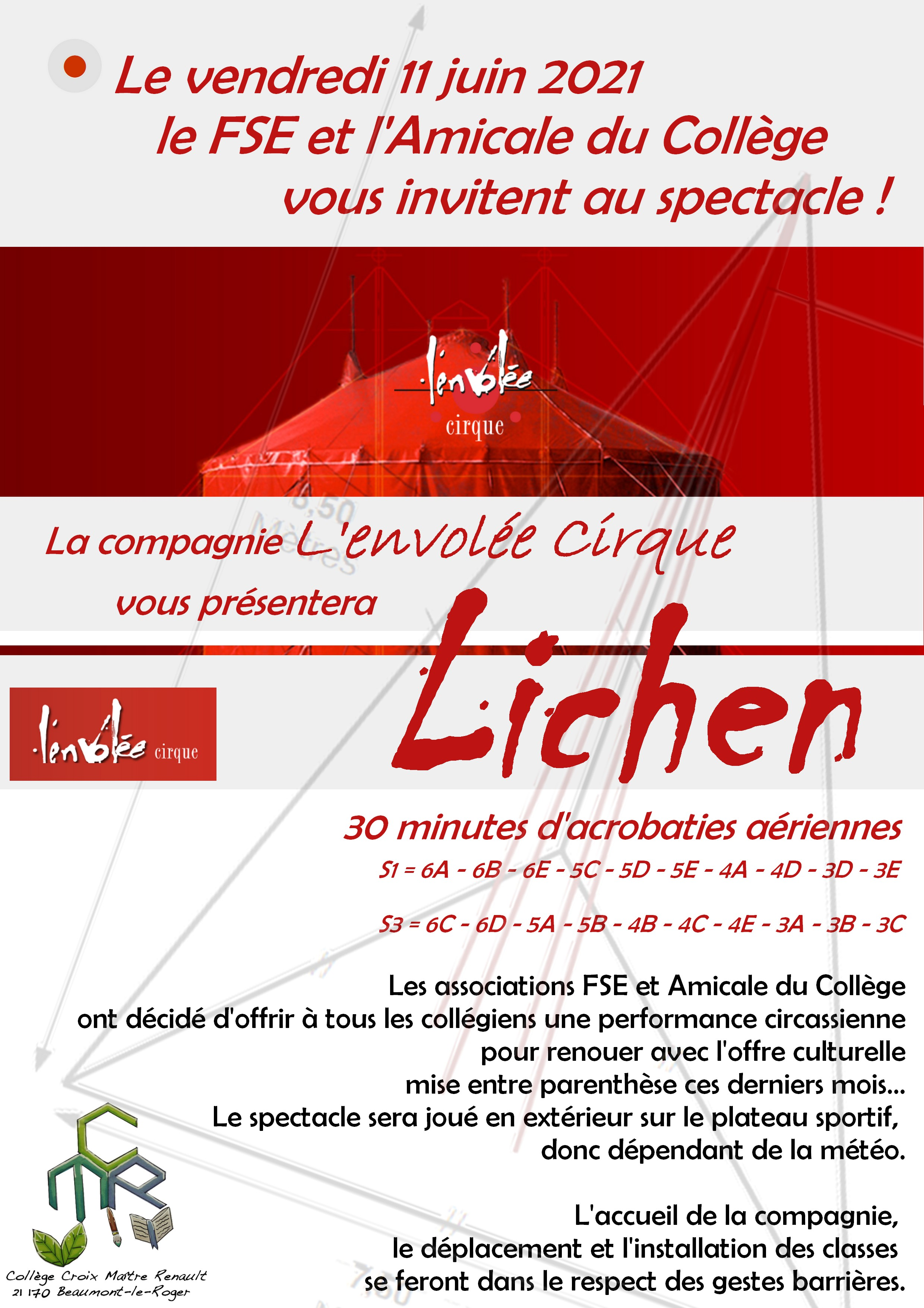 Affiche Lichen03 avec logo et classes.jpg