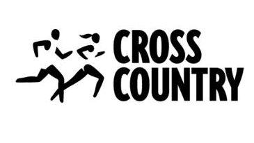 cross-country-logo.jpg
