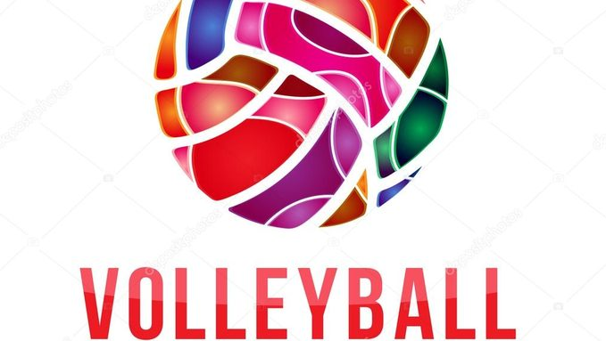 depositphotos_104732586-stock-illustration-vector-volleyball-logo-vector-volleyball.jpg